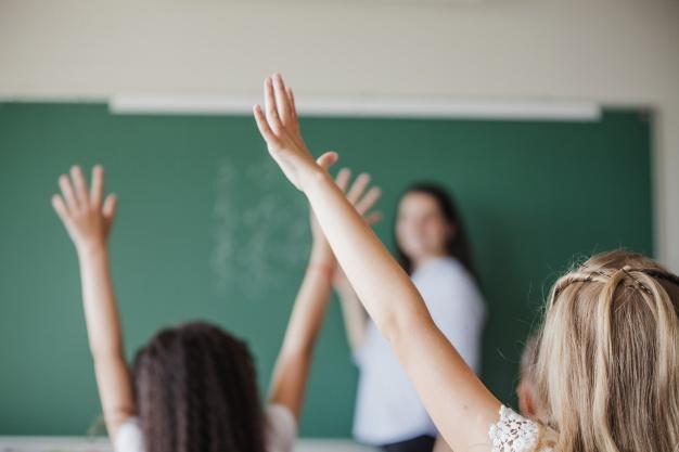children-classroom-raising-hands_23-2147659015.jpg