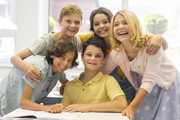 group-kids-school_23-2148601442.jpg